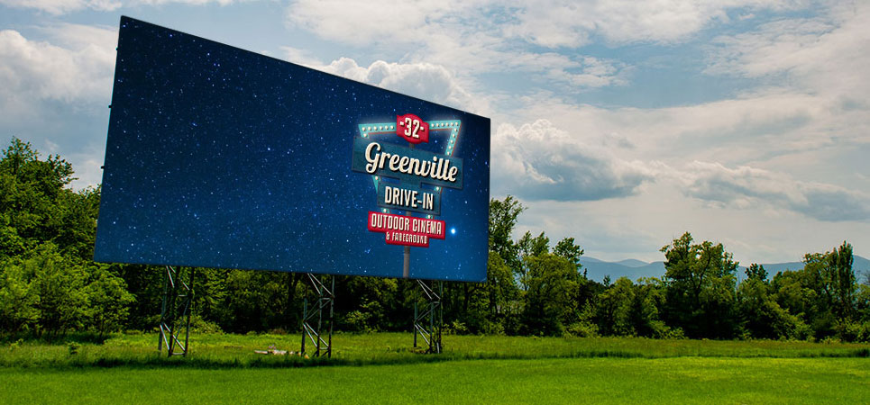 Greenville-Drive-In-blog