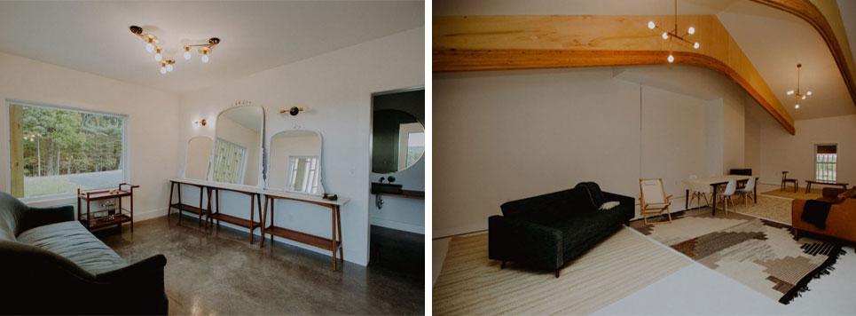 Prep-Suites-bigger
