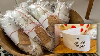 Stollen-Heart-bread