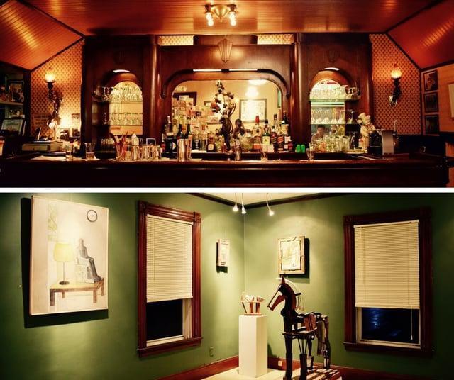 9 Collage C.jpg