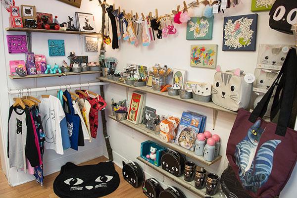 Kitty-Cat-Shelves