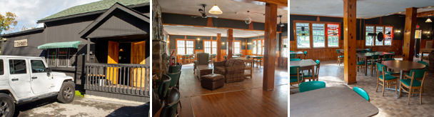 Tavern 3 up
