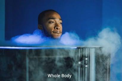 Whole-Body-1