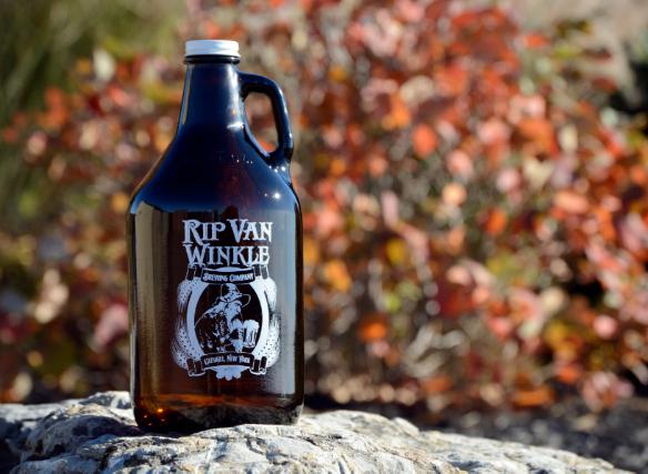 Rip-van-winkle-brewing-1.png