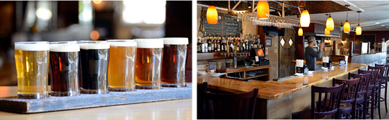 beers and bar stacked hor.png
