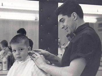 distefanos-new-york-barbershop.jpg