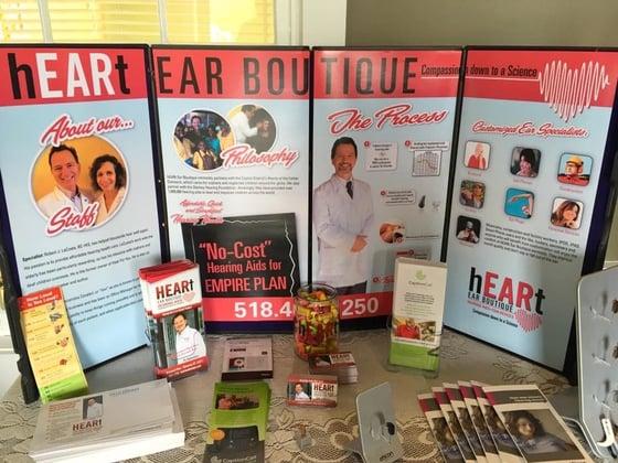 hEARt brochures.jpg